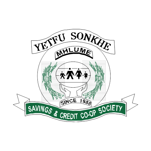 Yetfu Sonkhe Savings & Credit Co-operative Society logo
